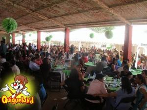 salón de eventos grande san luis potosi